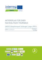 thumbnail of 01 Aktionsplan