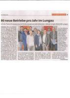 thumbnail of (20019-03-28) 80 neue Betriebe pro Jahr im Lungau