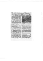 thumbnail of (20019-10-16) Holzsymposium-Thema Der Wald im Klimawandel