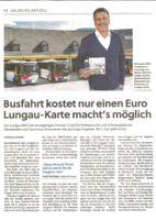 thumbnail of (2018-05-24) Busfahrt kostet nur einen Euro Lungau-Karte macht´s möglich
