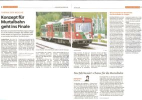 thumbnail of (2018-05-30) Konzept für Murtalbahn geht ins Finale
