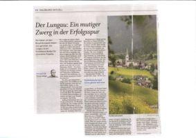 thumbnail of (2018-06-02) Der Lungau – Ein mutiger Zwerg in der Erfolgsspur