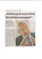 thumbnail of (2018-09-08) Salzburg ist auch ohne Windräder komplett