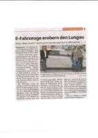 thumbnail of (2018-09-27) E-Fahrzeuge erobern den Lungau