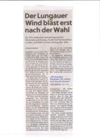 thumbnail of (2018-10-04) Der Lungauer Wind bläst erst nach der Wahl