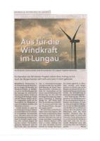 thumbnail of (2018-10-10) Aus für die Windkraft im Lungau