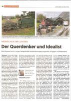thumbnail of (2018-10-31) Der Querdenker und Idealist