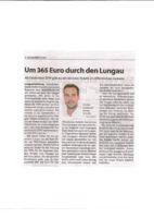 thumbnail of (2018-11-08) Um 365 Euro durch den Lungau