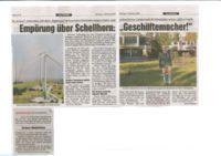 thumbnail of (2018.10.01) Empoerung ueber Schellhorn – Geschaeftemacher
