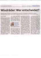thumbnail of (2018.10.02) Windraeder-Wer entscheidet