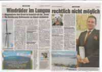 thumbnail of (2018.10.02) Windraeder im Lungau rechtlich nicht moeglich