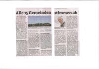 thumbnail of (2018.10.10) Alle 15 Gemeinden stimmen ab