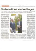 thumbnail of (2018.10.18) Ein-Euro-Ticket wird verlaengert