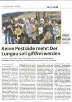 thumbnail of (2018.11.26) Keine Pestizide mehr – Der Lungau soll giftfrei werden