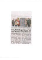 thumbnail of (2018.12.05) Das Multi Augustinum ist eine Biosphaerenparkschule