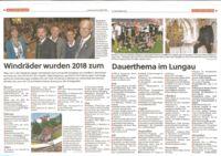 thumbnail of (2018.12.20) Windraeder wurden 2018 zum Dauerthema im Lungau