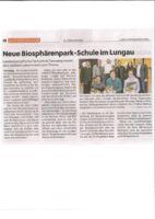 thumbnail of (2019-02-21) Neue Biosphärenpark-Schule im Lungau