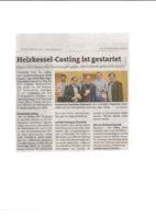thumbnail of (2019-02-27) Heizkessel-Casting ist gestartet