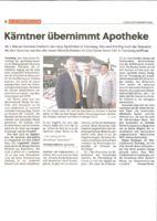 thumbnail of (2019-03-07) Kärntner übernimmt Apotheke