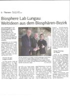thumbnail of (2019-03-08) Biosphere Lab Lungau-Weltideen aus dem Biosphären-Bezirk