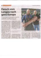 thumbnail of (2019-03-28) Fleisch vom Lungau nach ganz Europa