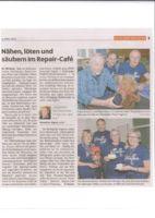 thumbnail of (2019-04-04) Nähten, löten und säubern im Repair-Cafe