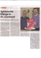 thumbnail of (2019-04-11) Sphärische Klänge in St. Leonhard