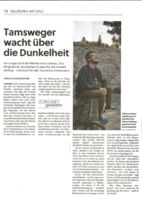 thumbnail of (2019-04-20) Tamsweger wacht über die Dunkelheit