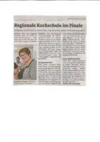 thumbnail of (2019-04-24) Regionale Kochschule im Finale