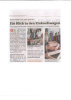 thumbnail of (2019-05-02) Ein Blick in den Einkaufswagen