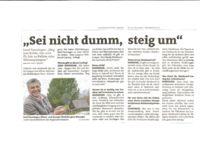 thumbnail of (2019-05-15) Sei nicht dumm, steig um