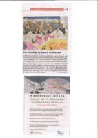 thumbnail of (2019-05-23) Der Himalaja zu Gast in St. Michael