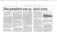 thumbnail of (2019-06-12) Das passiert am 15. Juni 2019