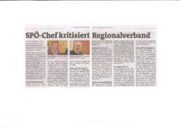 thumbnail of (2019-06-12) SPÖ-Chef kritisiert Regionalverband