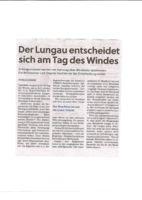 thumbnail of (2019-06-13) Der Lungau entscheidet sich am Tag des Windes