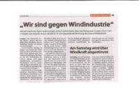 thumbnail of (2019-06-13) Wir sind gegen Windindustrie