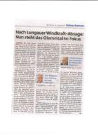 thumbnail of (2019-06-17) Nach Lungauer Windkraft-Absage – Nun steht das Glemmtal im Fokus