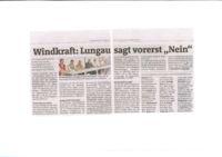 thumbnail of (2019-06-19) Windkraft – Lungau sagt vorerst Nein