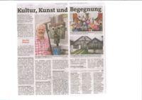 thumbnail of (2019-08-01) Kultur, Kunst und Begegnung