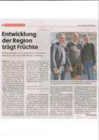 thumbnail of (2019-09-26) Entwicklung der Region trägt Früchte