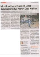 thumbnail of (2019-09-26) Musikmittelschule ist jetzt Schauplatz für Kunst und Kultur