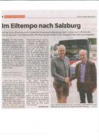thumbnail of (2019-10-10) Im Eiltempo nach Salzburg