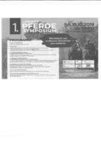 thumbnail of (2019-10-10) Lungauer Pferdesymposium