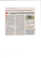thumbnail of (2019-10-16) 1. Lungauer Pferdesymposium