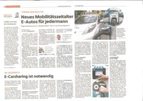 thumbnail of (2019-10-17) Neues Mobilitätszeitalter E-Autos für jedermann