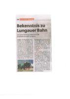thumbnail of (2019-10-24) Bekenntnis zu Lungauer Bahn