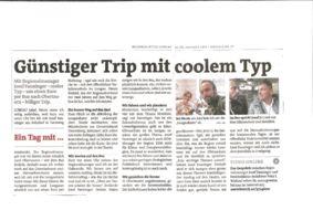 thumbnail of (2019-10-30) Günstiger Trip mit coolem Typ