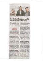 thumbnail of (2019-11-06) Die Region Lungau denkt die Mobilität total neu