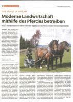 thumbnail of (2019-11-14) Moderne Landwirtschaft mithilfe des Pferdes betreiben