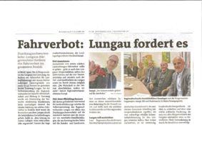 thumbnail of (2019-11-27) Fahrverbot-Lungau fordert es